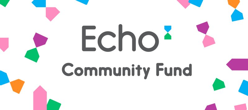 Echo Community Fund